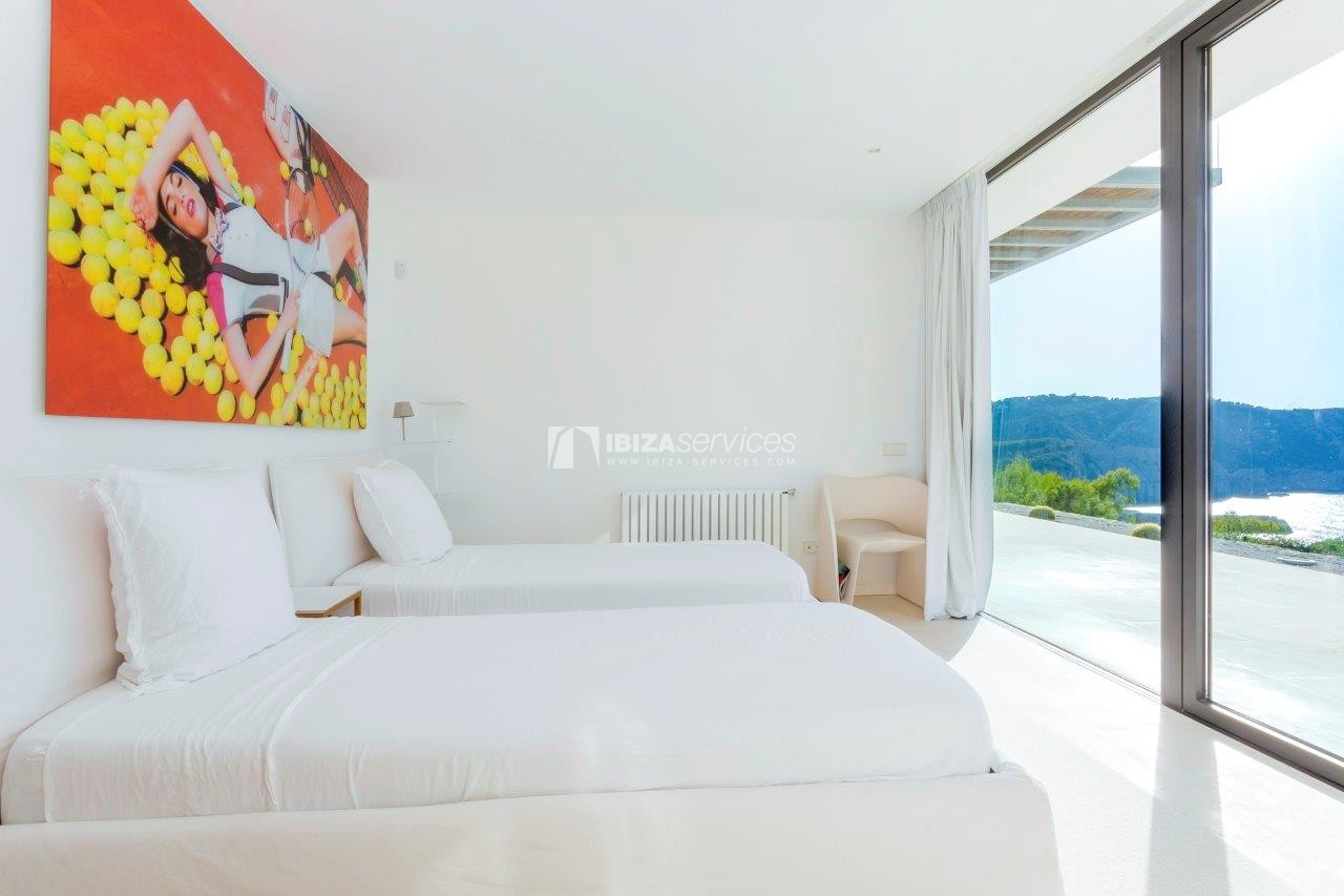 San Miguel paradise 5 bedroom luxury villa for rent