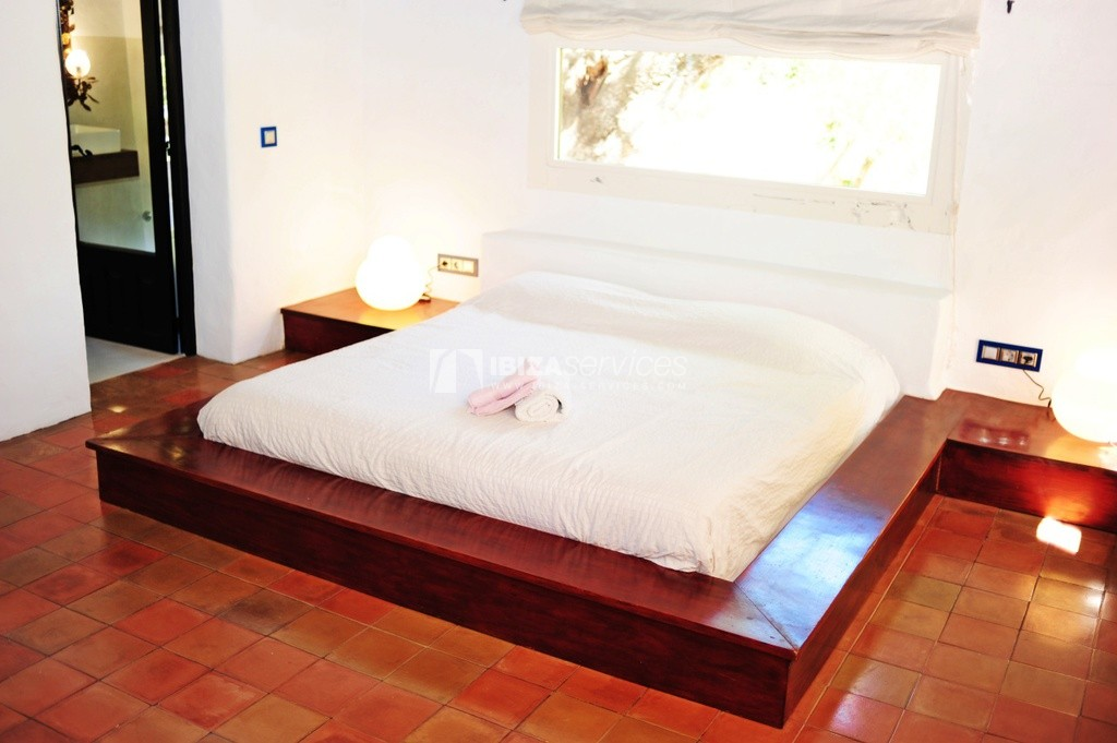 6 Bedrooms Villa in San Rafael to rent perspectiva 17