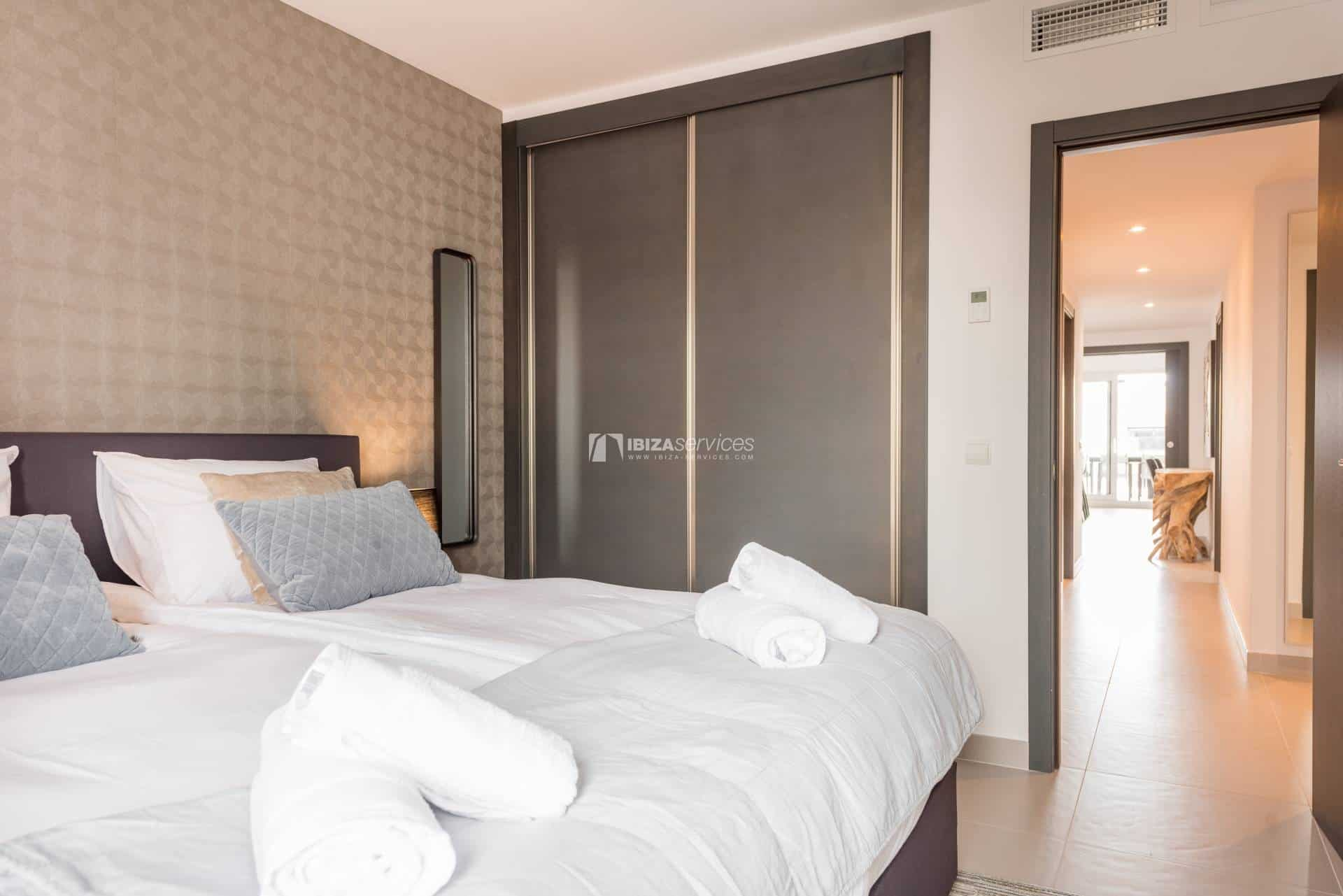 Modern penthouse 4 bedrooms for sale Jesus perspectiva 18