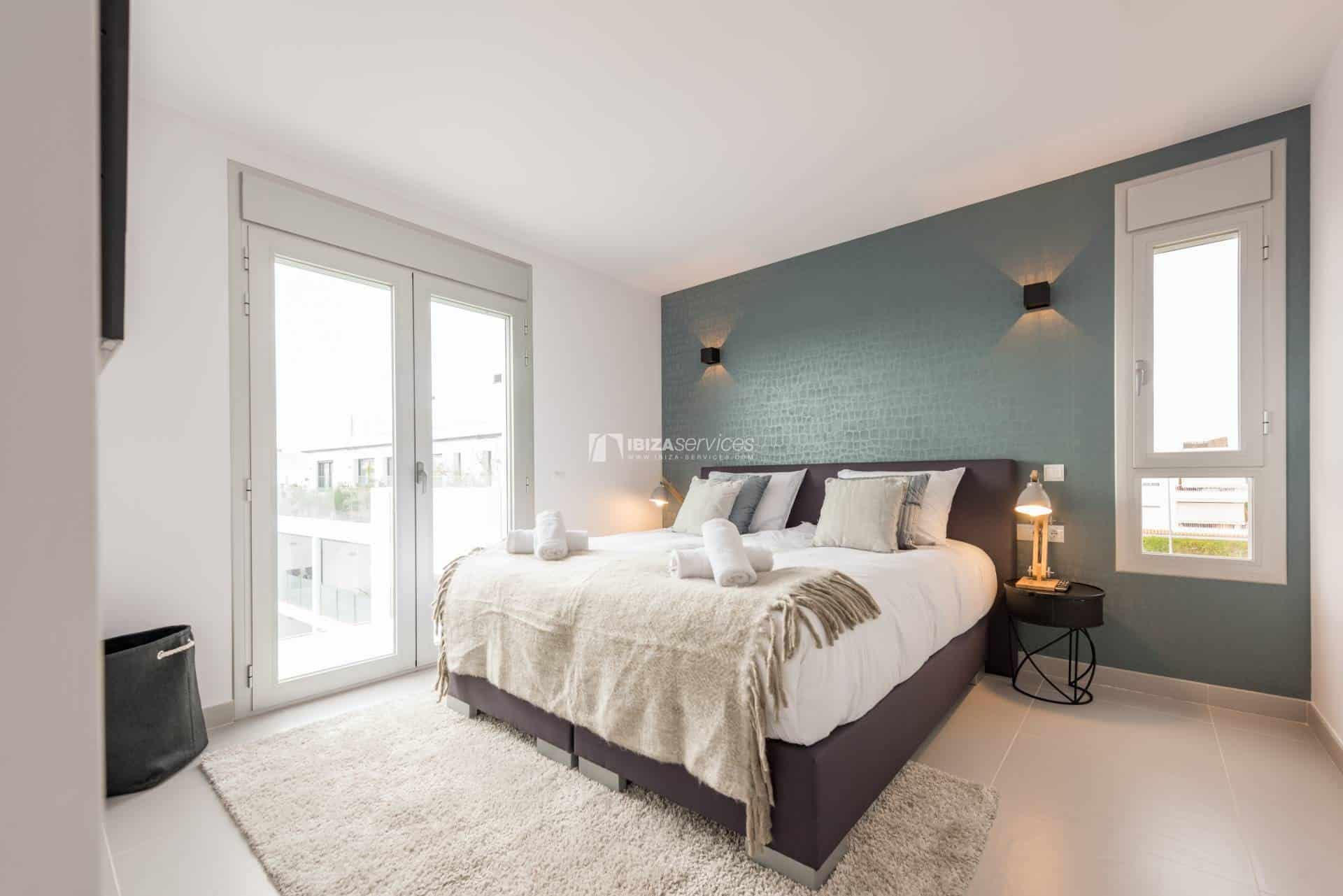 Modern penthouse 4 bedrooms for sale Jesus perspectiva 17