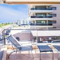 Nueva Ibiza Paseo maritime, Botafoch 3 bedroom apartment for sale