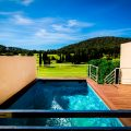 3 bedroom townhouse for sale Roca Llisa